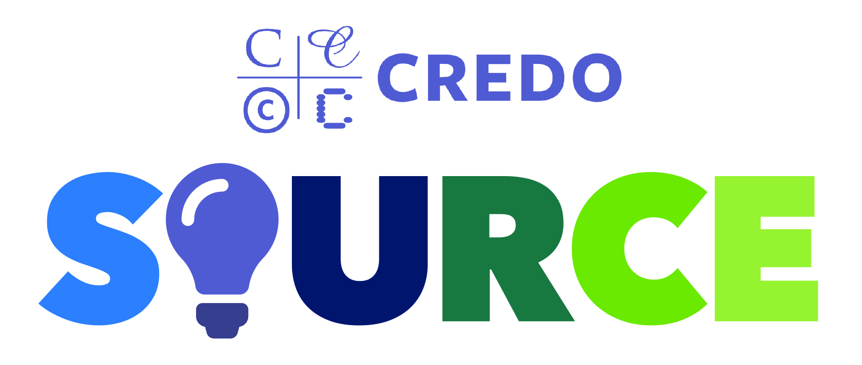 Credo source
